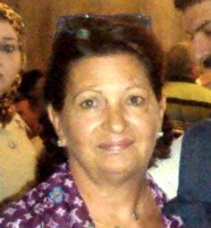 Giuseppina Cellamare