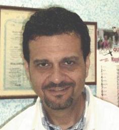 Sandro Rivizzigno