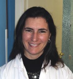 Valeria Sangirardi