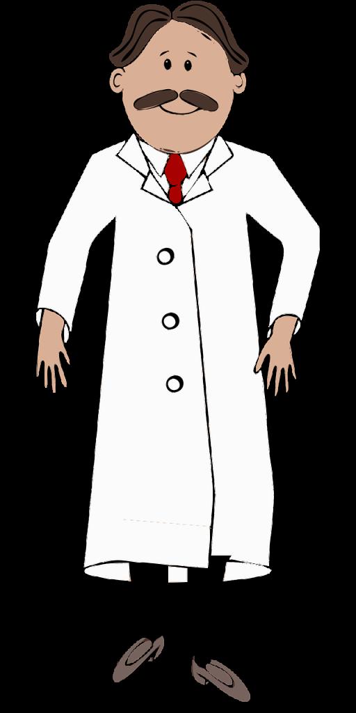 PCR-Real Time sangirardi spiega