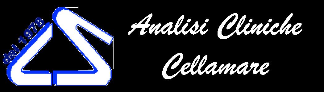 Laboratorio Cellamare
